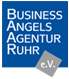 Business Angels Agentur Ruhr e.V. (BAAR)