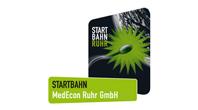 Startbahn MedEcon Ruhr GmbH