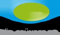 Für-Gründer.de Logo