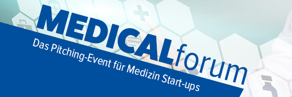 MEDICALforum-Header-E-Mail